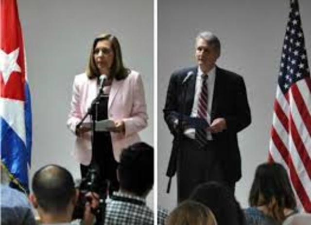 EDAD MODERNA DE LOS ESTUDIOS GERONTOLOGICOS