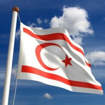 Northern Cyprus timeline