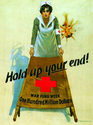 women s contribution during war time Australia needed the support of her entire population in the war effort  women  made valuable contributions to the war effort and fulfilled many roles on the home  front  code but, like the transport corps, their skills were not used at the time.