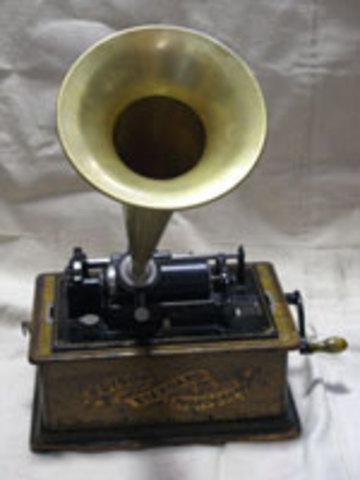 Jones Edison's Original Living