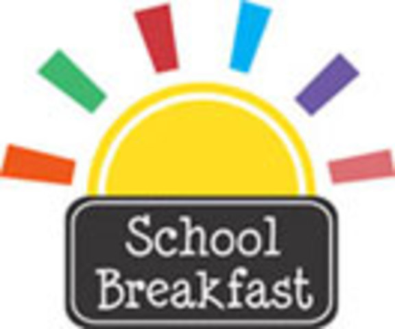 school breakfast programs essay The school nutrition program at greene county public schools, in partnership with child anti-hunger organization share our strength, the southeast united dairy industry association inc, the.
