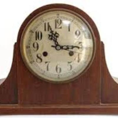 שעון timeline