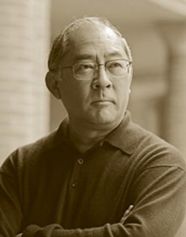 TEORIA DE LA CALIDAD WILLIAM OUCHI (nacido en 1943)