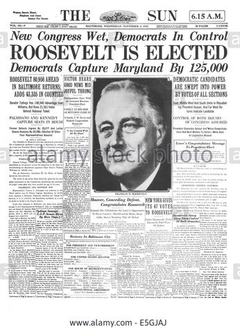 how franklin roosevelt handled the banking system Many thanks to all librivox and other readers and public speakers.