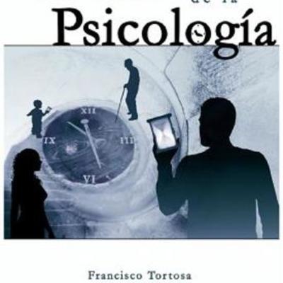 Historia y desarrollo de la Psicologia timeline