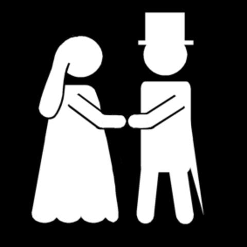 Colonel Frederick Burnaby married Elizabeth Hawkins Whitshed