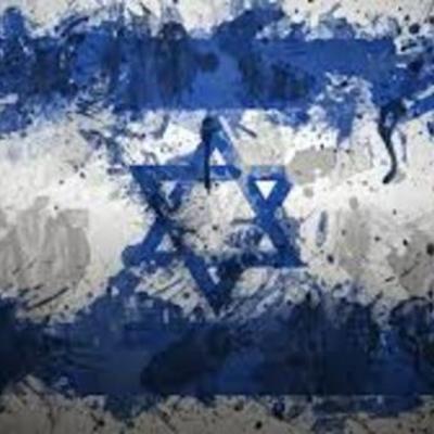 מגילת העצמאות של מדינת ישראל timeline