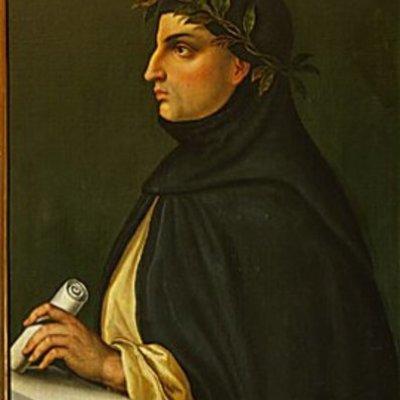Giovanni Boccaccio timeline