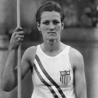 The Babe Didrikson Story timeline