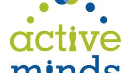 Active Minds Milestones timeline
