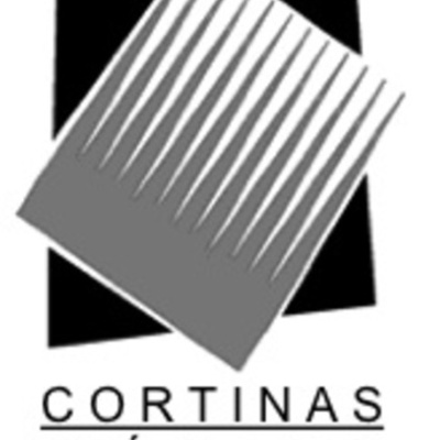 Historia de Cortinas Mexico timeline