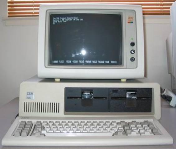 Cuarta Generación (1975-1990)