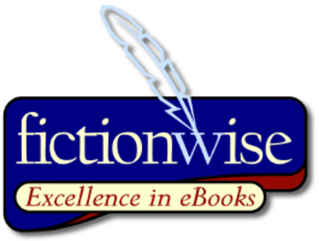 Launch of Fictionwise.com