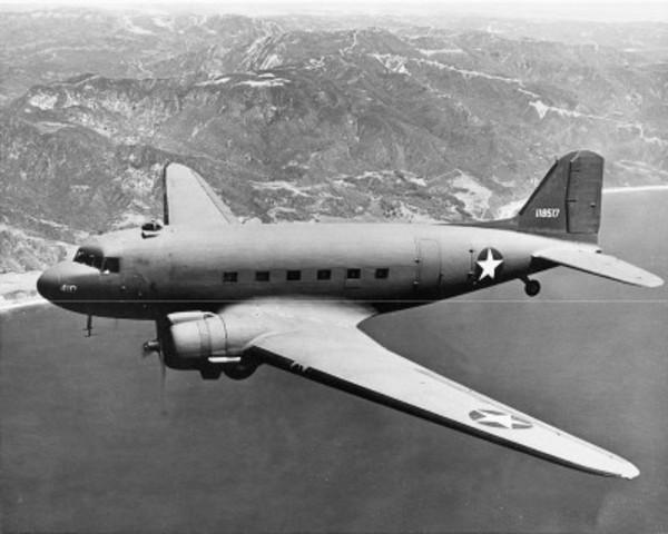 development of aircraft in ww2 timeline | Timetoast timelines