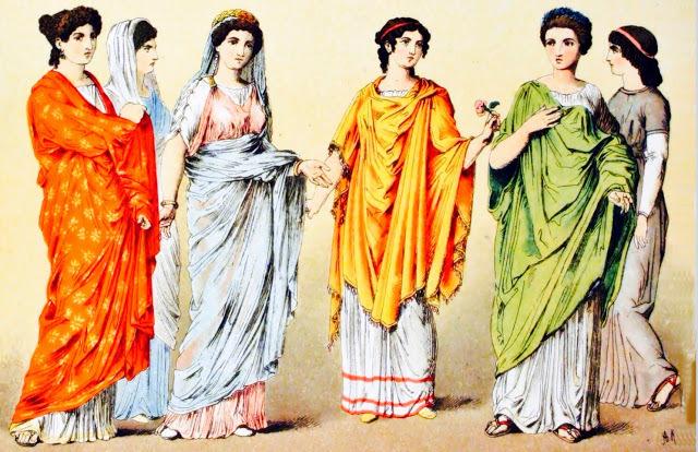 3000 a.c MESOPOTAMIA