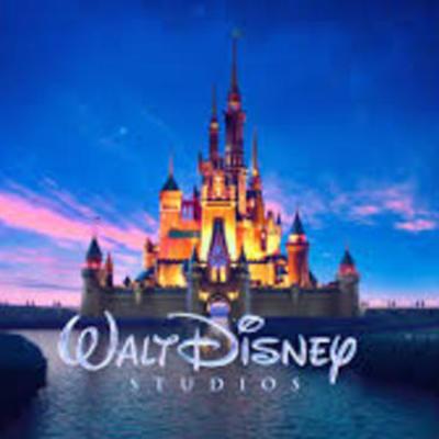 Walt Disney's Life and Achievements timeline