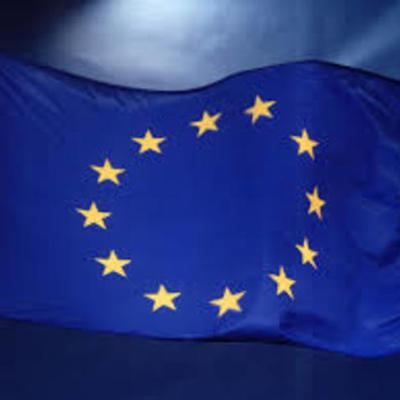 Η Εξέλιξη της Ευρωπαϊκής Ένωσης timeline