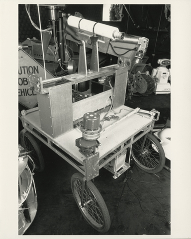 Standford Cart
