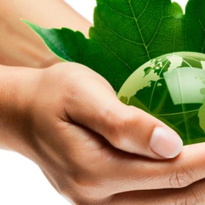 leyes y normas ambientales en colombia  timeline