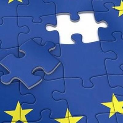 Συνθήκες της Ευρωπαϊκής Ένωσης timeline