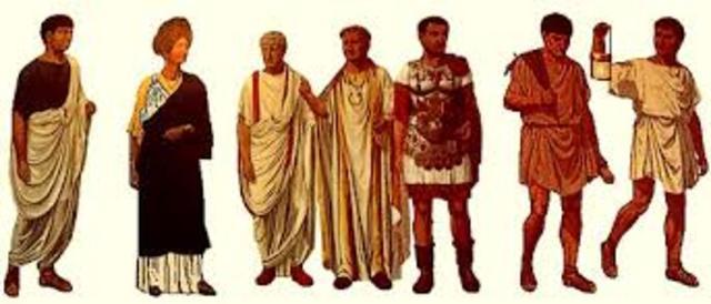 1200 a.c ANTIGUA GRECIA E IMPERIO ROMANO