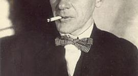 Mikael Boulgakov, un auteur censuré timeline