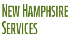Southern New Hampshire Services, Inc. History timeline