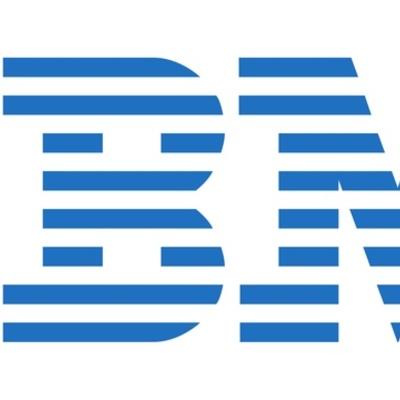 IBM Technology timeline