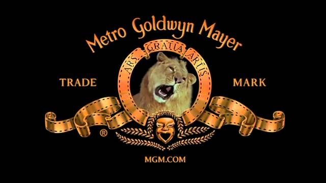 Signing With MGM