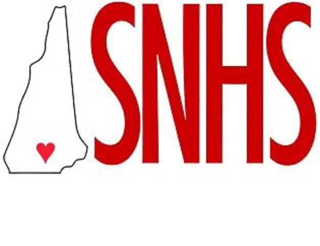 The first SNHS program
