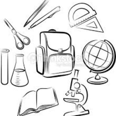 History of Science and Mathematics Education:  By: Heidi Kindsvater: Regis University timeline