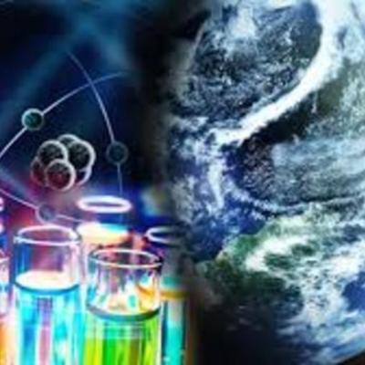 Las cinco mujeres más influyentes en la historia de la ciencia timeline