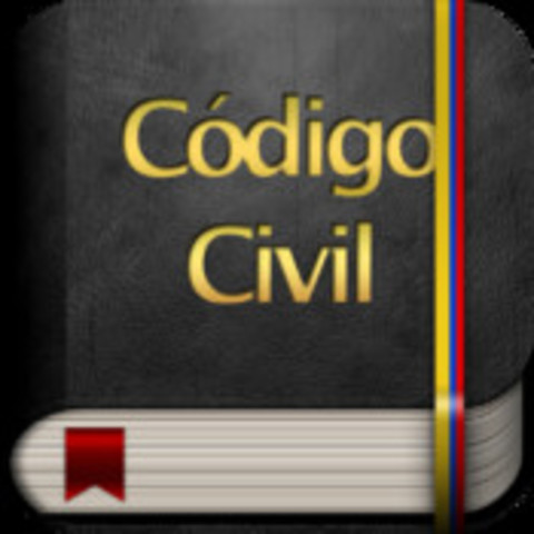 CODIGO CIVIL DE LA UNION
