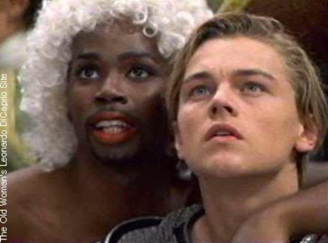 benvolio and mercutio