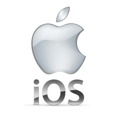 History of iOS timeline