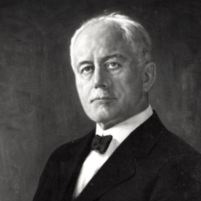 The New Deal, Frankin D. Roosevelt, and Herbert Hoover by Delajia Parker timeline