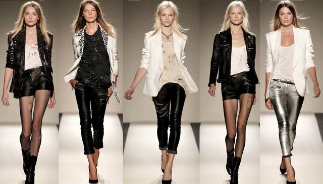 Toast Womens Fashions