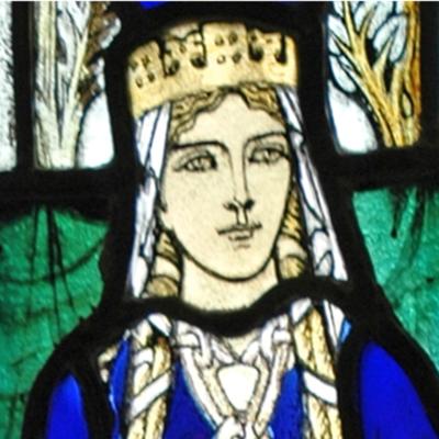 Queen Margaret timeline