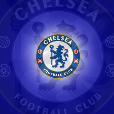 History Chelsea FC timeline