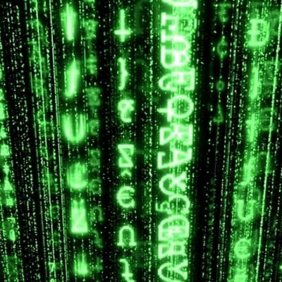 Становление информатики как школьного предмета timeline