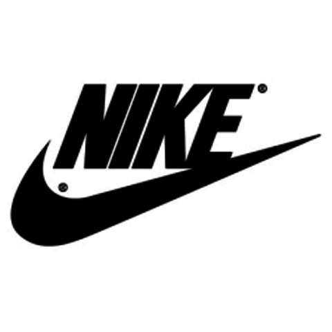 Nike Moves Factories Overseas