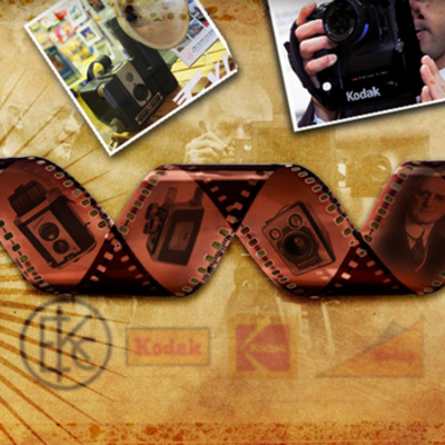 História da fotografia desde a câmara escura até a câmera digital. Verônica Aparecida Monteiro. Polo Itapemirim. Professora Larissa. timeline