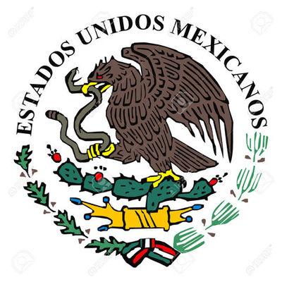 Presidentes en Mexico de 1980 a 2016 timeline