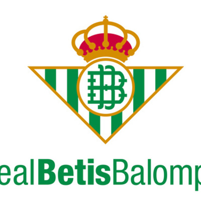 History Real Betis timeline