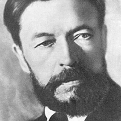 Вячеслав Яковлевич Шишков timeline