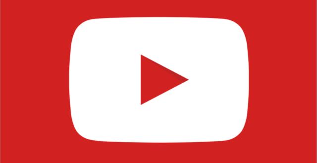 President Herbert Hoover video