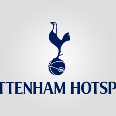 History Tottenham Hotspur FC timeline