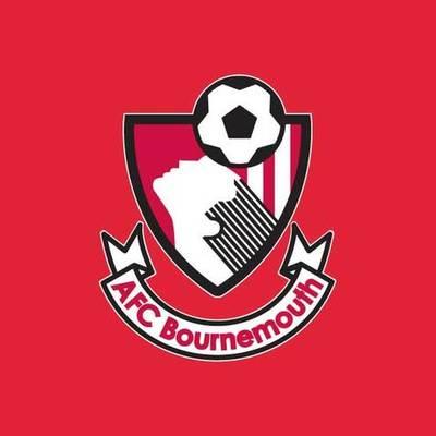 History AFC Bournemouth timeline