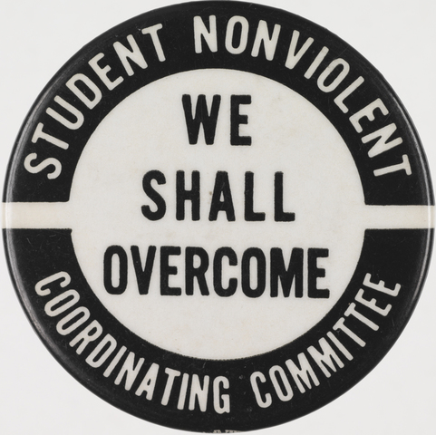 Student Nonviolent Coordinating Committee(SNCC)