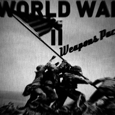 APUSH Unit 7 Timeline Part 4 WWII
